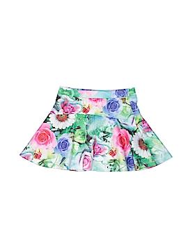 Kidpik Skirt Size 5 - 6