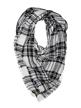 ModCloth Wrap One Size