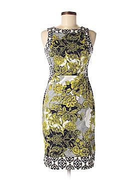 Weston Wear Casual Dress Size 2