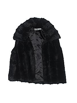 Pinc Premium Vest Size 6 - 6X