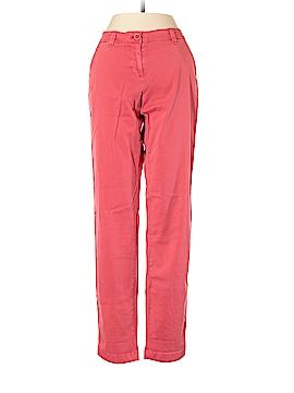 Vineyard Vines Linen Pants Size 2