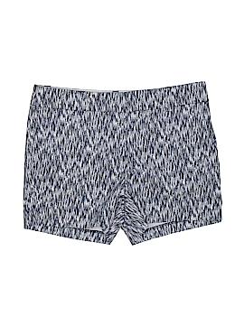 Willi Smith Khaki Shorts Size 4