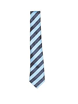 The Children's Place Necktie Size 8 - 14