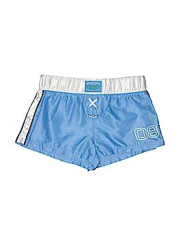 Abercrombie Athletic Shorts Size X-Large (Youth)