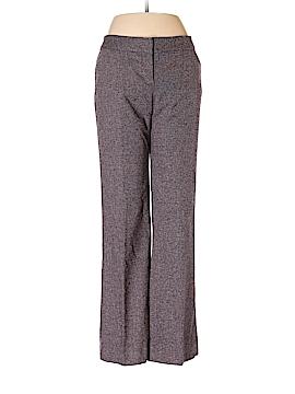 Body By Victoria Dress Pants Size 6SHORT