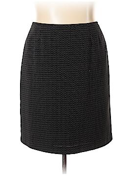 Suit Studio Casual Skirt Size 18 (Plus)
