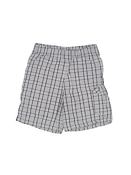 Disney Cargo Shorts Size 36 mo