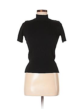Norton McNaughton Short Sleeve Top Size S