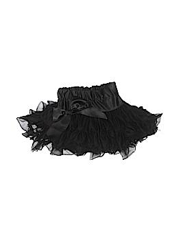 Laura Dare Skirt Size S (Kids)