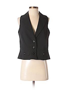 M&S Tuxedo Vest Size 38 (IT)