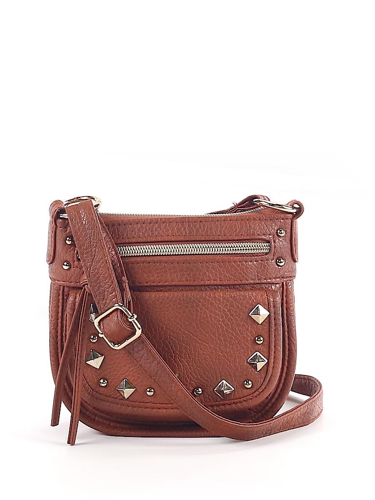 Pin It American Rag Cie Women Crossbody Bag One Size