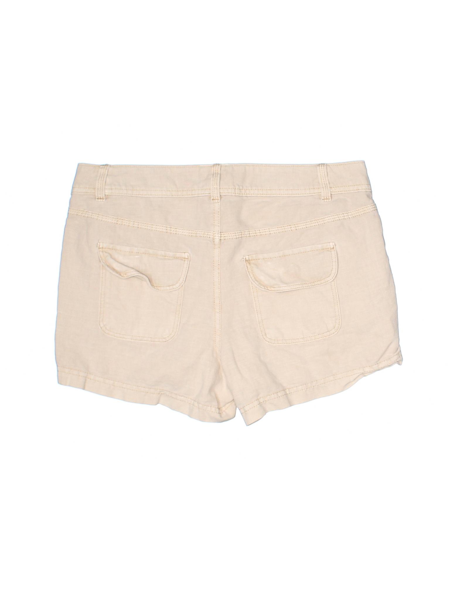 Crew Boutique J Boutique Shorts J Crew J Boutique Crew Shorts Shorts J Boutique CPwnq1X