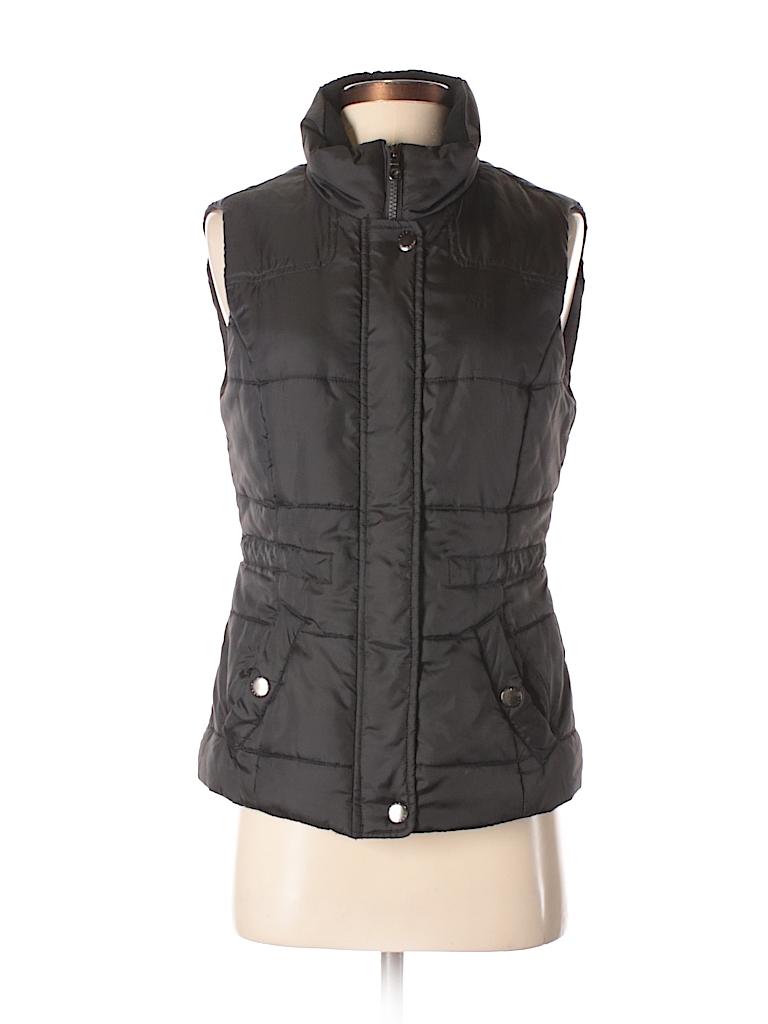 Esprit Women Vest Size 6