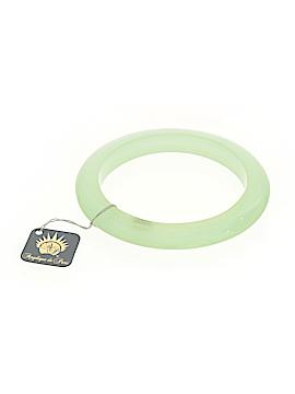 Angelique Bracelet One Size