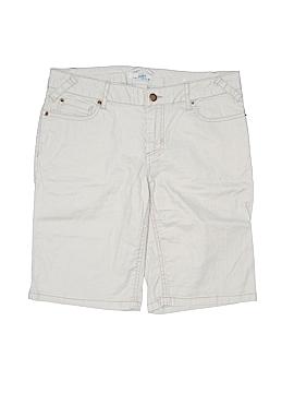 SO Khaki Shorts Size 9