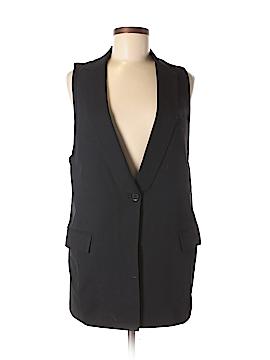 BCBGMAXAZRIA Vest Size M