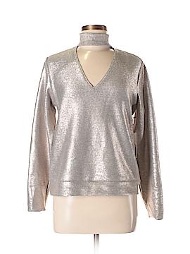 Bailey 44 Sweatshirt Size M