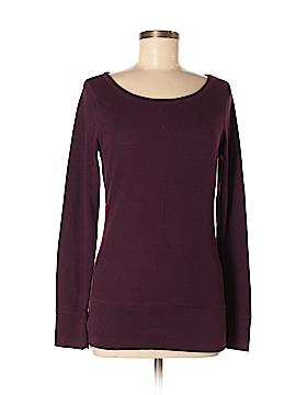 Mossimo Sweatshirt Size X-Large (Youth)