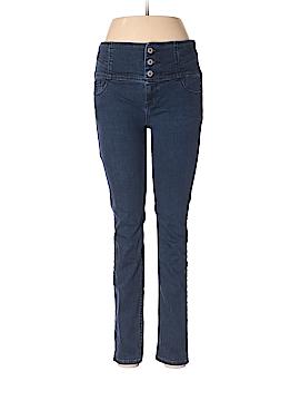 CLOCKHOUSE Jeans 28 Waist