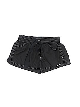 ZeroXposur Athletic Shorts Size 6