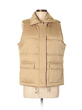 Jones New York Signature Vest Size M
