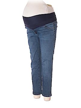 Pink Blush Jeans 30 Waist