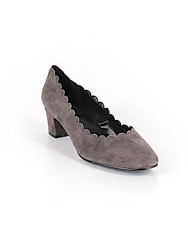 VanEli Heels Size 13