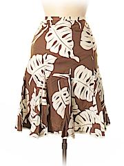BCBGMAXAZRIA Women Casual Skirt Size 0