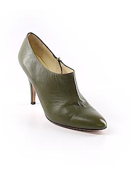 Bettye Muller Heels Size 39.5 (EU)