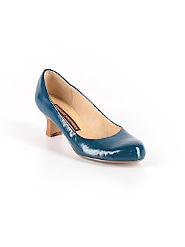 Chinese Laundry Heels Size 6 1/2