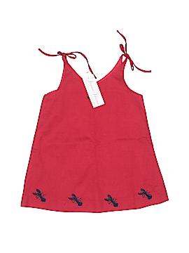 Jeanine Johnsen Dress Size 18-24 mo