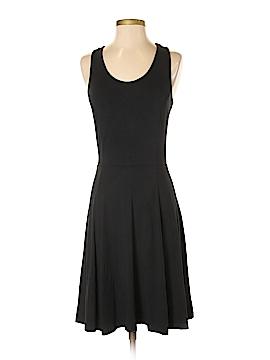 Lark & Ro Casual Dress Size S