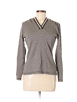L-RL Lauren Active Ralph Lauren Pullover Hoodie Size M