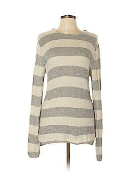 Scotch & Soda Pullover Sweater Size M