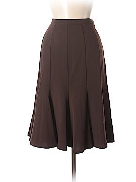 Tribella Casual Skirt Size 8