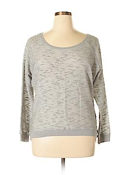 Nine West Sweater Vest Size XL