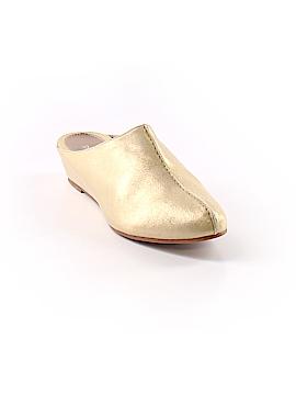 Dana Davis Mule/Clog Size 6 1/2