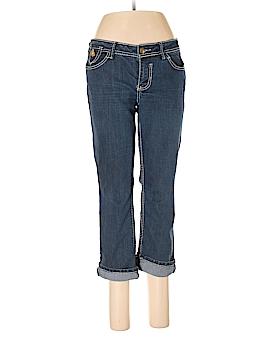 Dereon Jeans Size 11 - 12