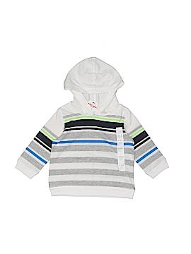 Koala Baby 3/4 Sleeve T-Shirt Size 3-6 mo