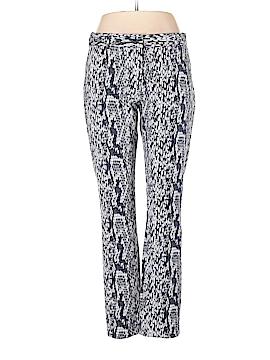 Rachel Roy Dress Pants Size 10