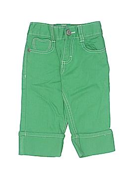 OshKosh B'gosh Jeans Size 3