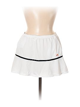 Ellesse Active Skirt Size M