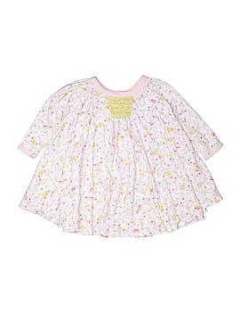 Baby Lulu 3/4 Sleeve Top Size 24 mo