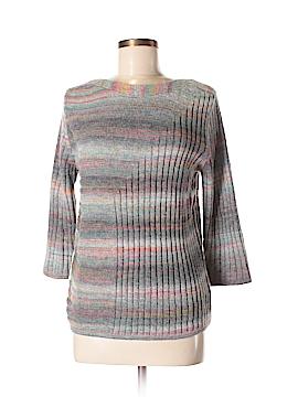 Jillian - Nicole Pullover Sweater Size M