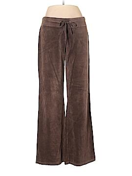 Gap Body Fleece Pants Size M