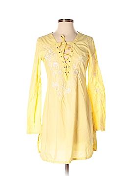 Da-Nang Long Sleeve Blouse Size XS