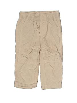 Jumping Beans Khakis Size 12 mo