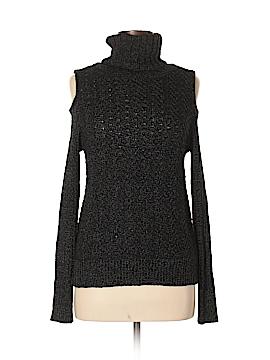 American Rag Cie Turtleneck Sweater Size M
