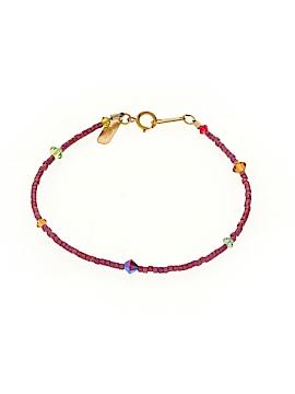 Holly Yashi Bracelet One Size