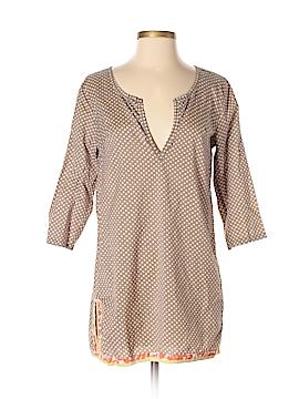 Gap 3/4 Sleeve Blouse Size XS